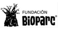 logo_fundacion_bioparc