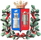 220px-Rostov-on-Don-coat