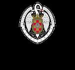 3-2015-07-01-Marca UCM logo negro