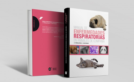 Manual-Enfermedades-Respiratorias-MM2016