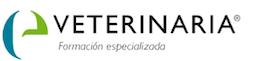 e-veterinaria