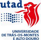 logo-utad
