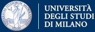 universitaInterno