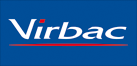 virbac-header-logo