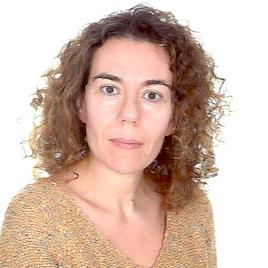 Alicia Caro Vadillo
